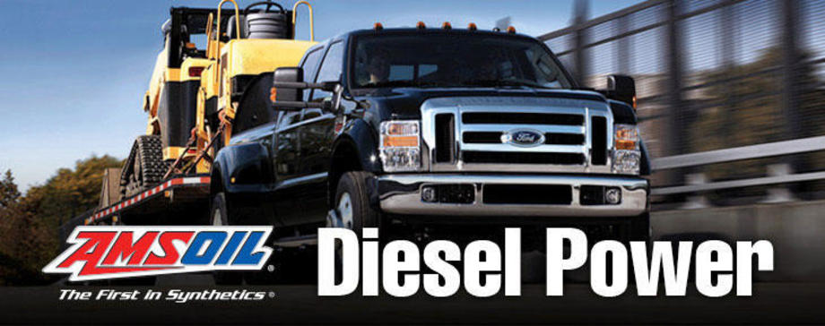 diesel engine in cazenovia ny