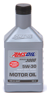 amsoil diesel engine oil